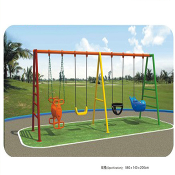 Alibaba Hot Play Swing Sets Swing Set With Monkey Bars Buy Swing