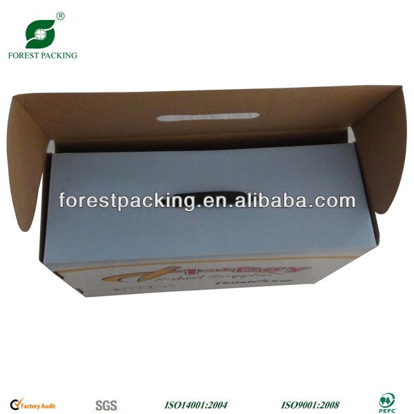 Corrugated Picture Frame Box Corrugated Picture Frame Box Suppliers