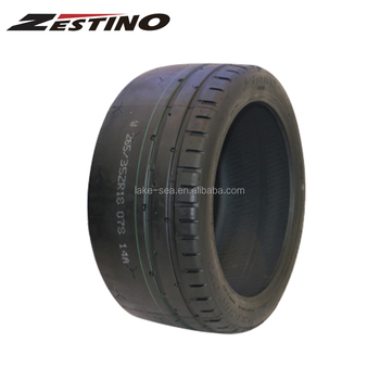 225 / 40 / 18 Zestino Racing / Drift / Drag Tires Semi Slick Tires 18 Tires  Competition Drift/track/circuit In D1gp 2015 - Buy 225/40/18 Zestino