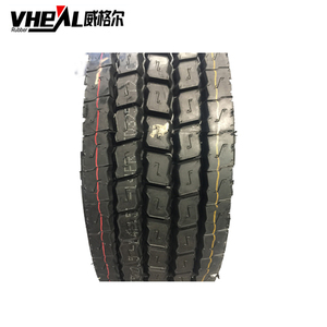 315 80 22.5 double star truck tire 70