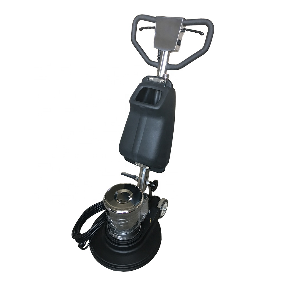 Marble Floor Buffer Terrazzo Floor Polishing Machine Concrete Polisher Buy Marble Floor Buffer Terrazzo Floor Polishing Machine Concrete Polisher