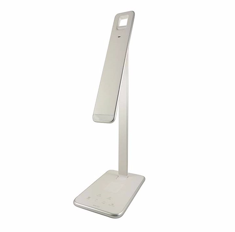 Wiress Led Table Lamp Manufacturer Made in China 2 year Warranty