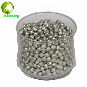 bio magnesium ORP ceramic ball for water treatment