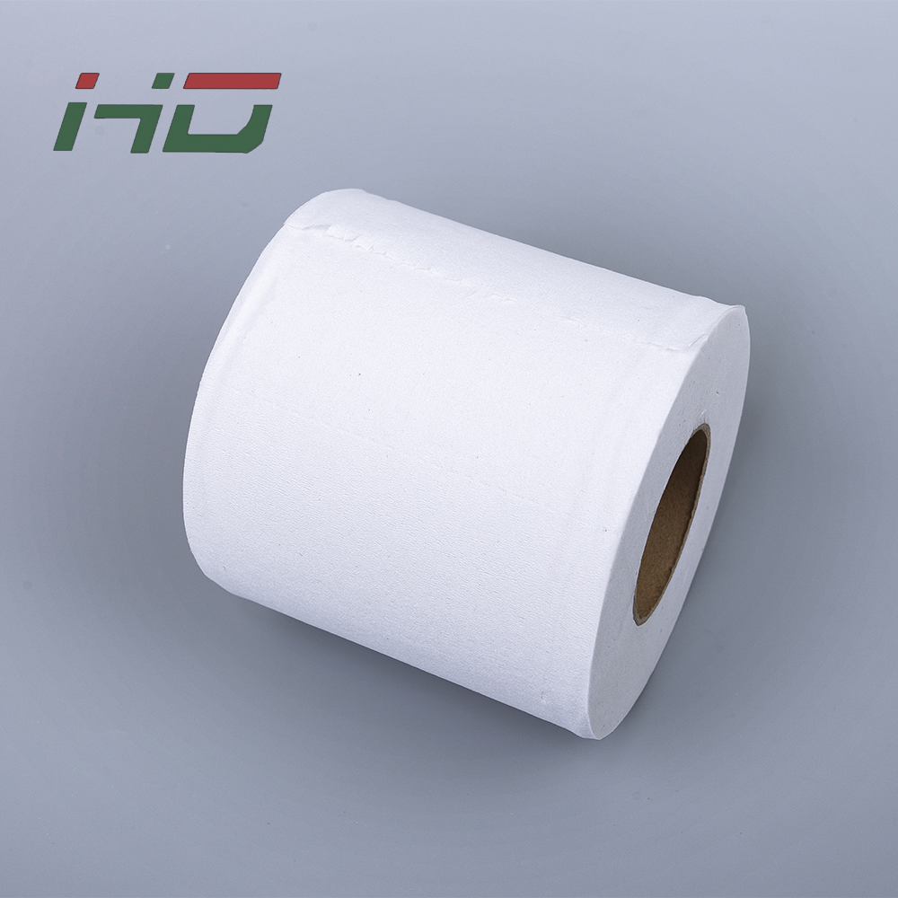 wholesale party paper products
