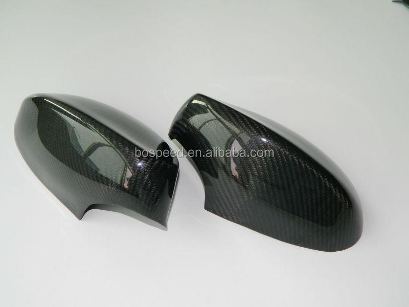 BMW 1 SERIES 2004-2009 116 118 120 123 125 135 WING MIRROR GLASS