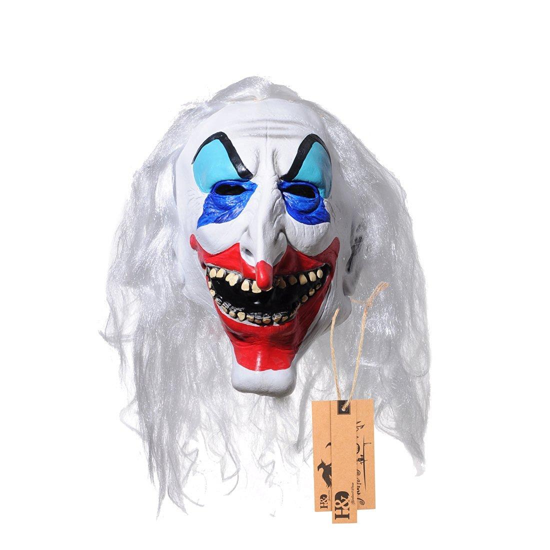cheap creepy halloween masks, find creepy halloween masks deals on
