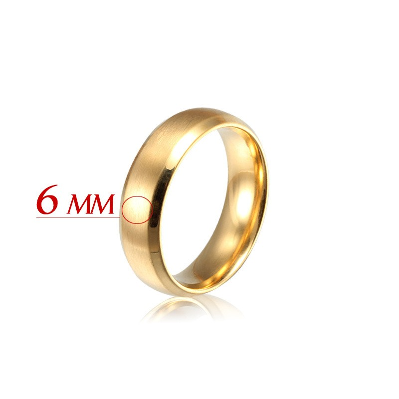 2017 Latest Gold Wedding Ring Designs For Couples Buy Latest