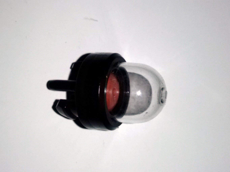 Cheap Primer Bulb For Mcculloch Chainsaw, find Primer Bulb