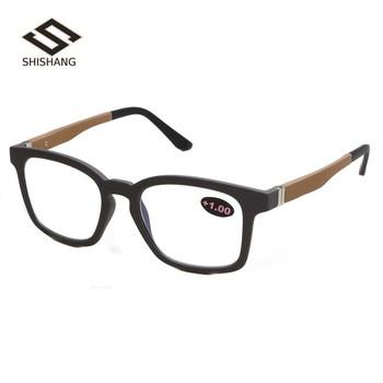 1b676954abc 2018 Fashion Afforttable Unisex Reading Glasses - Buy Hot Sale ...