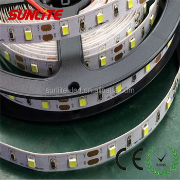 2015 new product 2835 led strip in high brightness and good price