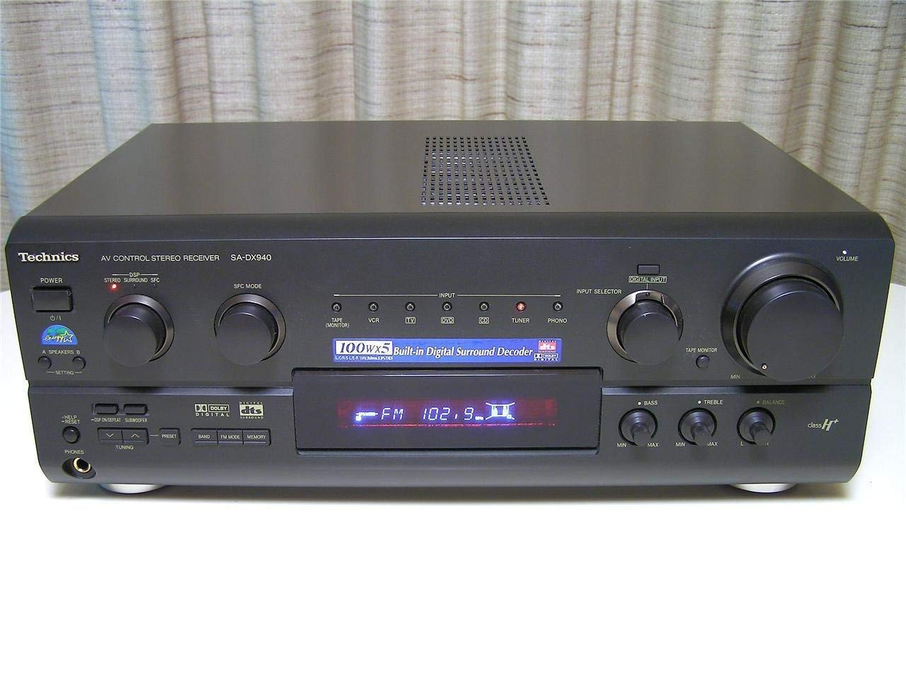 technics home stereo wiring diagram wiring diagram schema pre amp wiring  diagrams cheap technics receiver manual