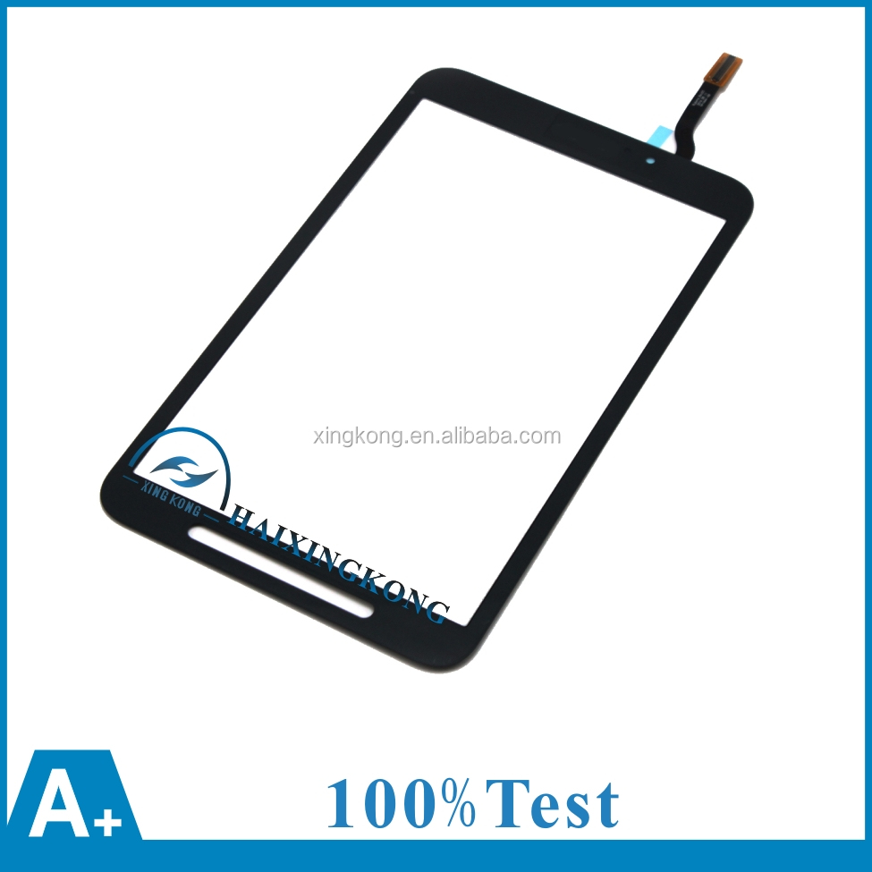 "8"" Touch Screen Digitizer for Samsung Galaxy Tab E 8.0 SM-T360 T360"