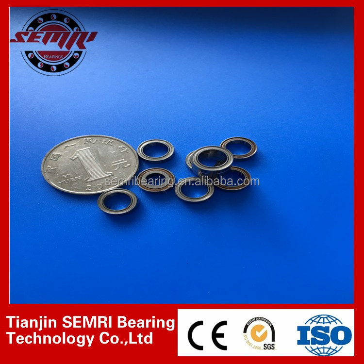 Very cheap price high precision small bearing deep groove ball bearing