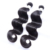 cheap quality no nits fast shipping human hair body wave
