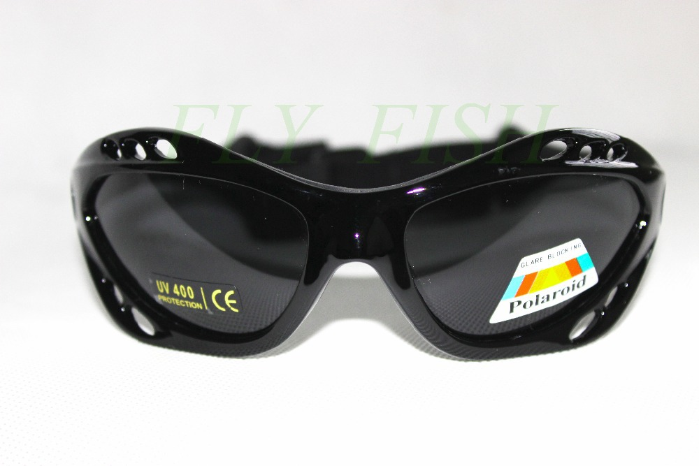 bdceadcc245 Get Quotations · Whitewater Kayak Paddling Watersport Sunglasses Polarized  Floating Sunglass
