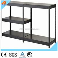 design china Food storage shelves canned toy storage shelf lee rowan wire shelving