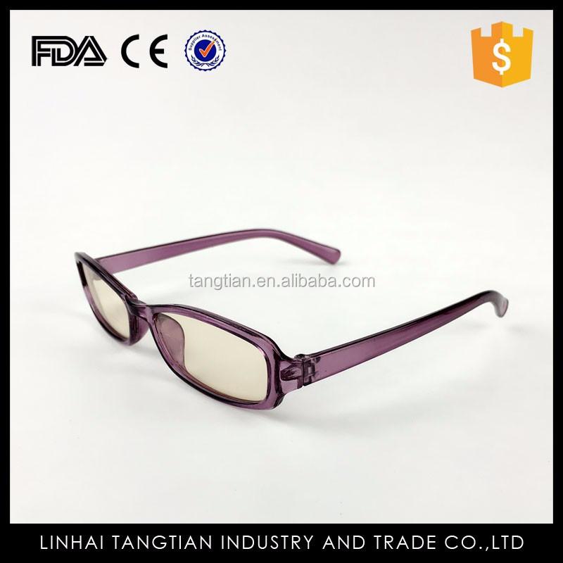 Tty-0187 Tengtian Crazy Hot Sale Glasses Improve Vision