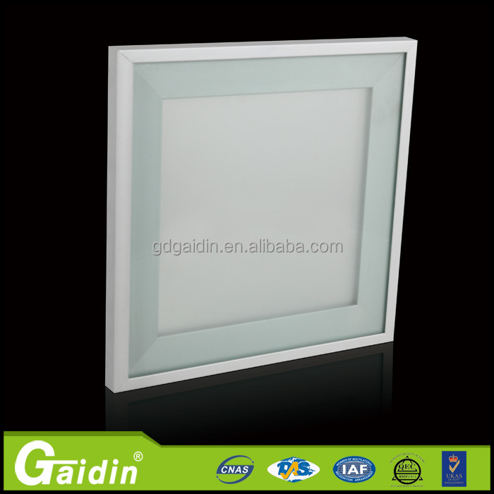cheap kitchen cabinets wholesale building materials parts china sliding door manufacturers cabinet glass door