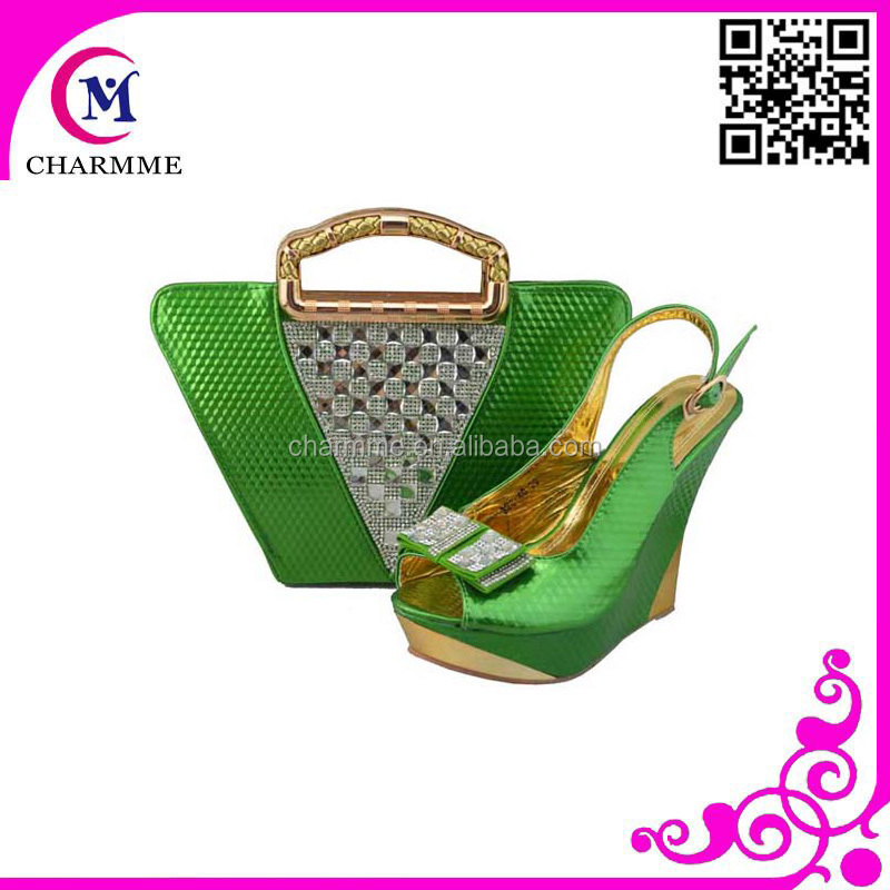 bags shoes shoes fashion CSB with bags matching 2015 italian match and and 317 matching to gold bags ladies shoes wqvUZ