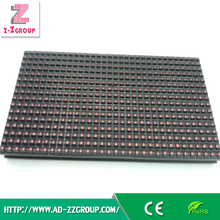 Guangzhou P3 P4 P10 <span class=keywords><strong>P16</strong></span> P20 P25 <span class=keywords><strong>Led-modul</strong></span> RGB Farbe