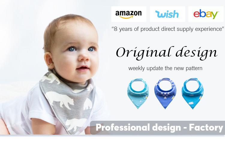 Puppen 4 Stück Baby Natürliche Baumwolle Baby-feuchttücher Weich Neugeborenen Baby