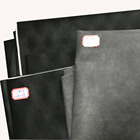 waterproof breathable foil roofing underlay membrane with very cheap price