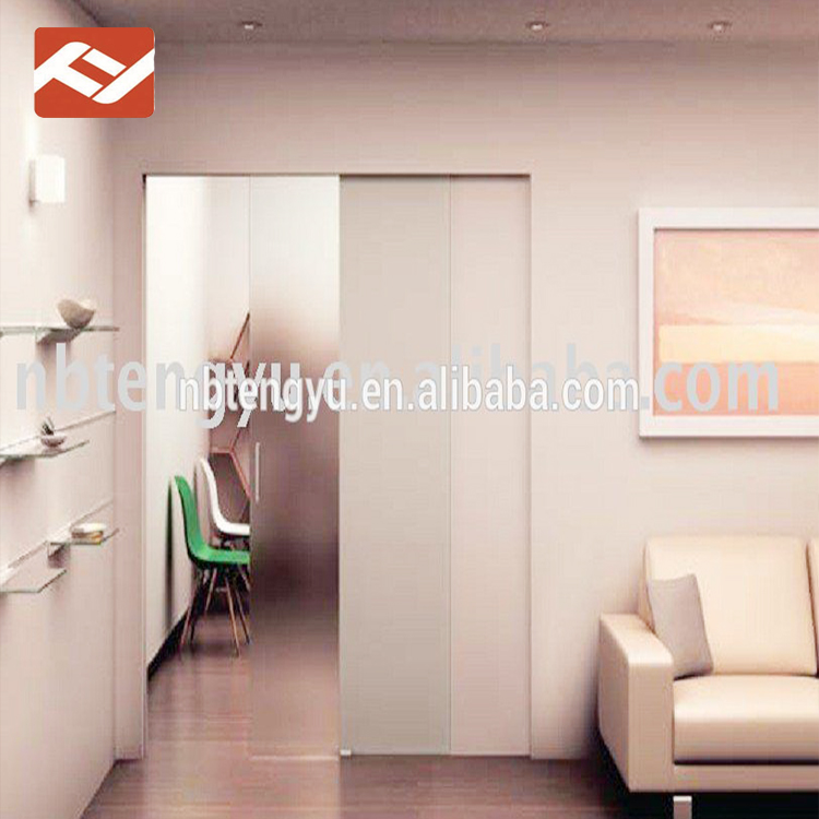 Pocket Glass Sliding Door On Alibaba Com