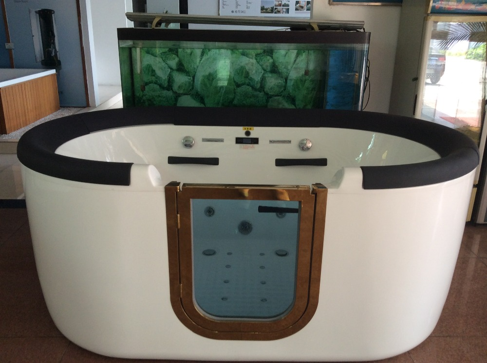 Hs-b1306t Walkin Tub,Walk In Bathtub For Old People And Disabled ...