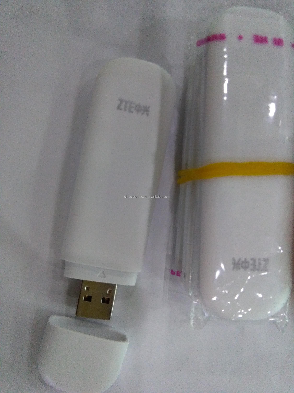Zte Mf710m Hspa+ 21mbps Usb Modem - Buy Mf710m,Zte Mf710,Cheap 3g Modem  Product on Alibaba com