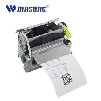 Android Thermal Parking Ticket Printer Supported Thick Card Paper - Buy  Ticket Printer,Adroid Thermal Printer,Android Parking Ticket Printer  Product
