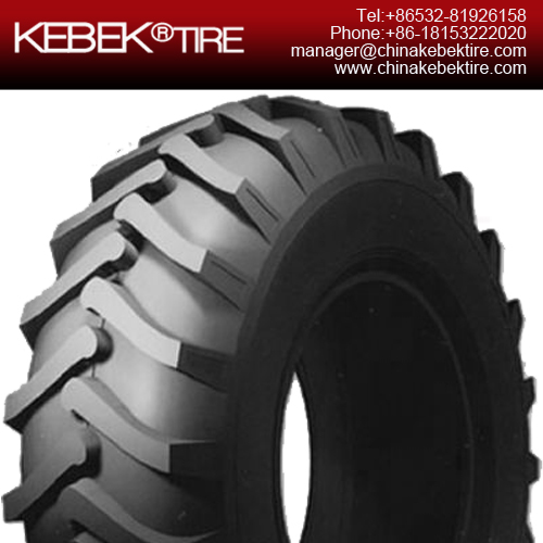 China Tyres Manufacturer R4 Tractor Tire 16.9x28 With Good ...