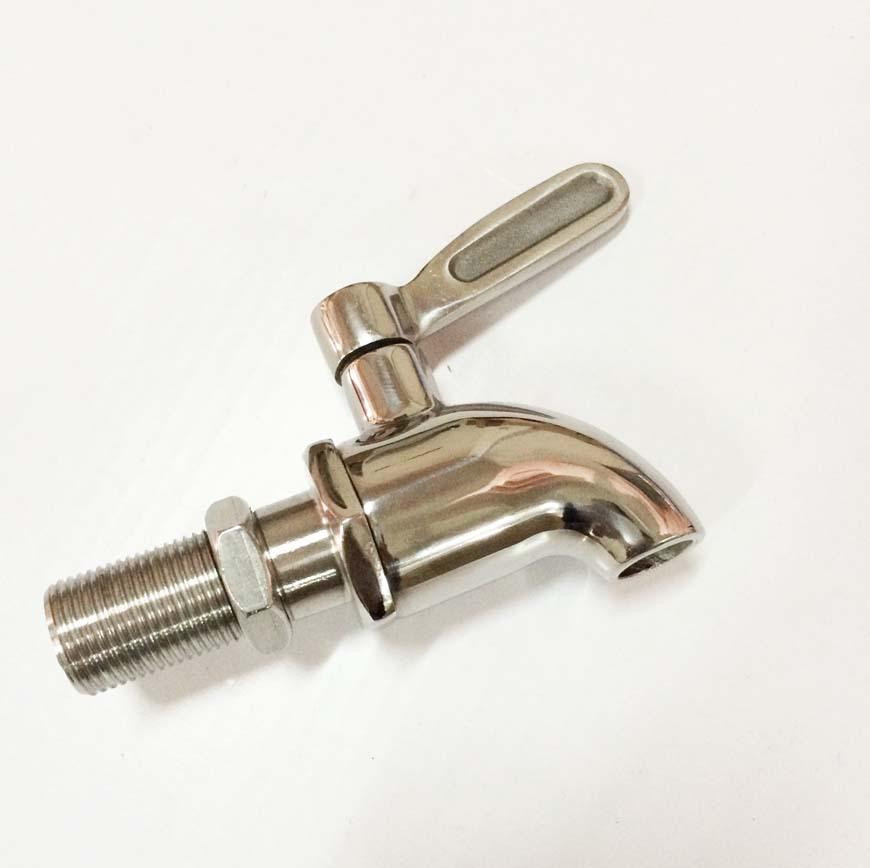 Beer Keg Bathroom Sink: FH 130 Kitchen Bar 304 Stainless Steel Wine Beer Oak