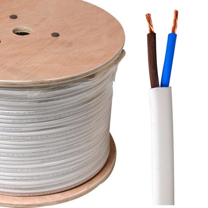 Duplex Wire Wholesale, Wire Suppliers - Alibaba