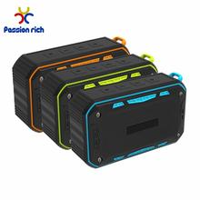 BluetoothSpeakers senza fili Mini Portatile <span class=keywords><strong>Impermeabile</strong></span> Doccia Altoparlante per il iPhone MP3 Vivavoce Per Auto Altoparlante <span class=keywords><strong>Ricevitore</strong></span>