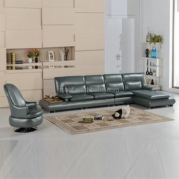 Lifestyle Living Furniture Sofa Arab Seating Low Seat Al707 1 Product