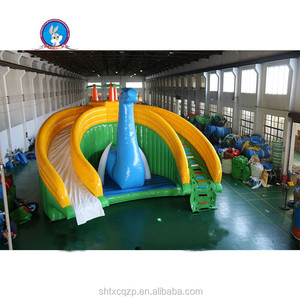 slide for water park aqua , water theme park equipment for sale