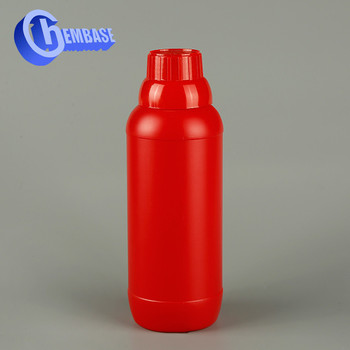 Chinese Company Prevent Degradation Square Coex Bottles - Buy Square Coex  Bottles,Coex Evoh Bottle,Coex Pesticide Bottle Product on Alibaba com
