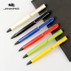 Jinhao 598 series Luxurious Gel Pen as gift