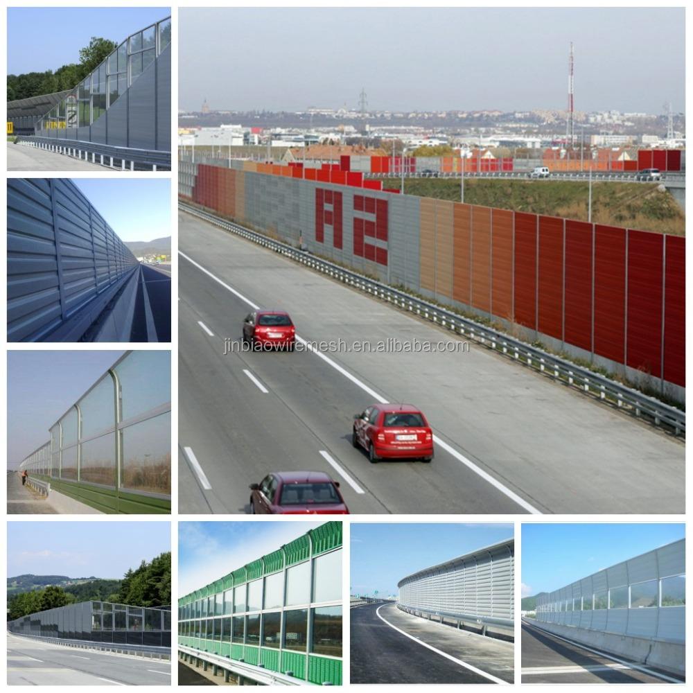 highway noise barriers 1.jpg