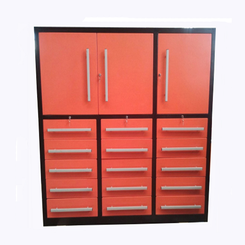 cabinet outdoor cabinets pin tv enclosure waterproof