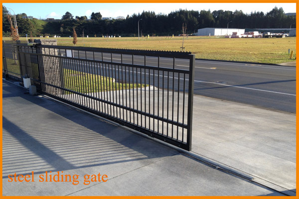 home depot picket fence panels with Cheap Australia Main Gate Design Steel 1663961004 on Project furthermore Wonderful Portable Dog Fence Ideas also Cheap Australia Main Gate Design Steel 1663961004 besides Luxury Rod Iron Fence Panels further Watch.