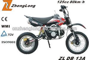 jianshe dirt bike, jianshe dirt bike suppliers and manufacturers at  alibaba com
