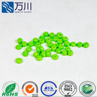 buying china beads glass beads