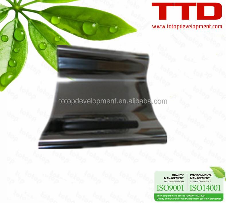 Ttd Transfer Belt Film A02er73022 (a02er73011) For Konica Minolta Bizhub  C200 C210 C200e C203 C253 C353 Film - Buy Transfer Belt,C253 Transfer Belt