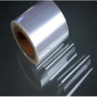 15~40mic BOPP Heat Sealable Film for Packaging
