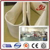 500g newest anti-static polyester filter bag supplier with competitive price