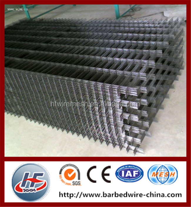 High Quality Construction Block Lowes Concrete Reinforcing Mesh ...