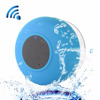BTS06 Top selling Promotion gift waterproof mini speaker bluetooth,waterproof bluetooth Speaker