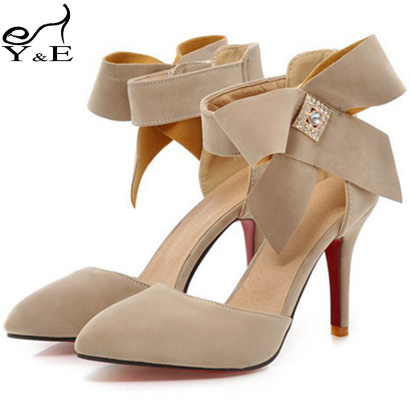 Cheap Ladies High Heel Shoes Size 10, find Ladies High Heel Shoes ...