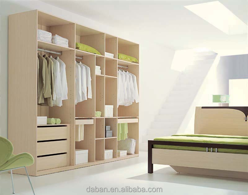 Korean Bedroom Design, Korean Bedroom Design Suppliers and ...